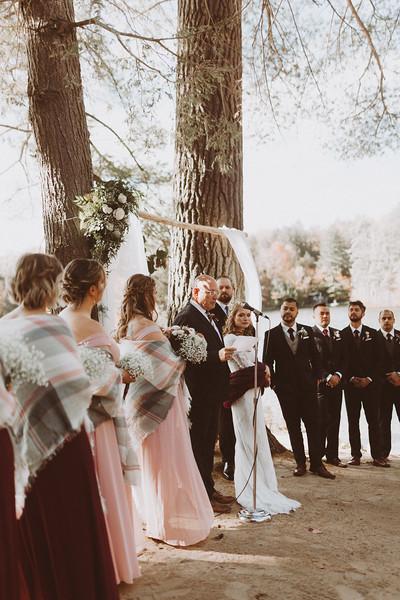 Emily + Rob Wedding 0288.jpg