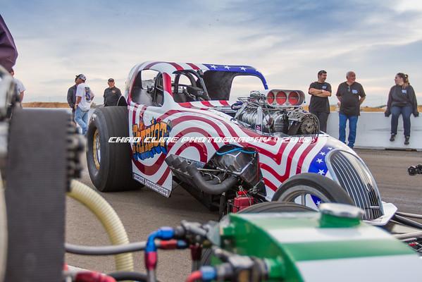 Auto Club Famoso Raceway 2016