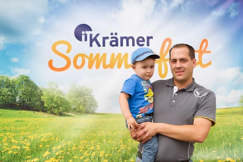 kraemerit-sommerfest--8768.jpg