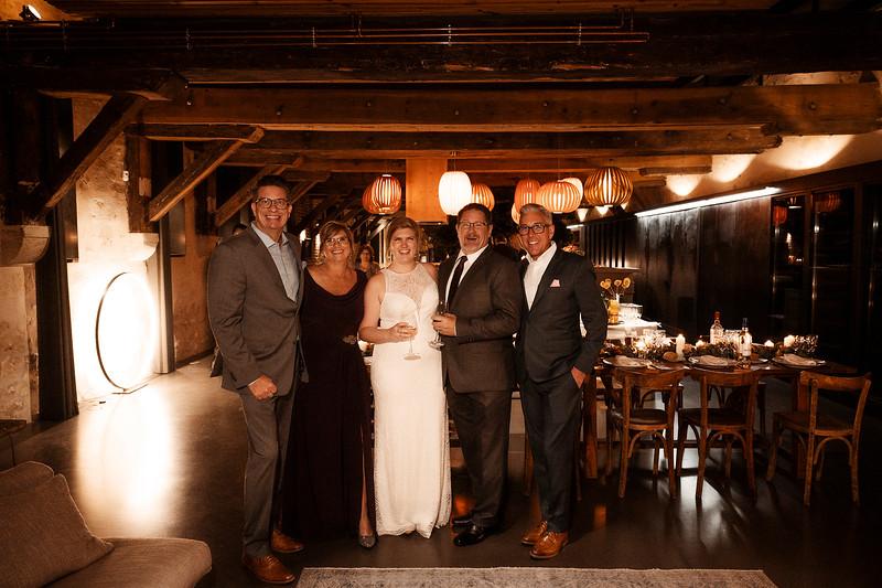 Awardweddings.fr_pre-wedding__Alyssa  and Ben_0894.jpg