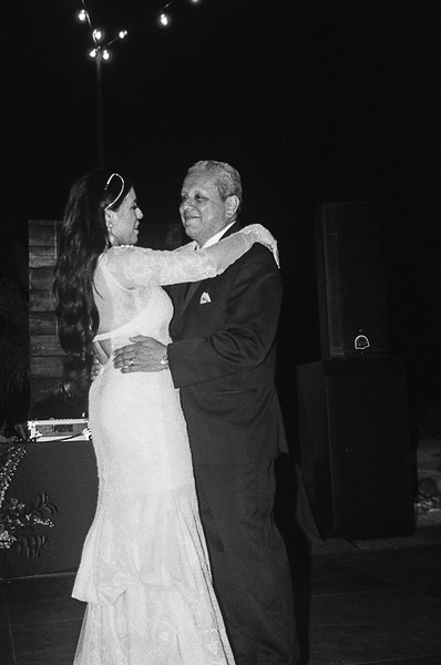 Wedding_Film_Edir-23.jpg