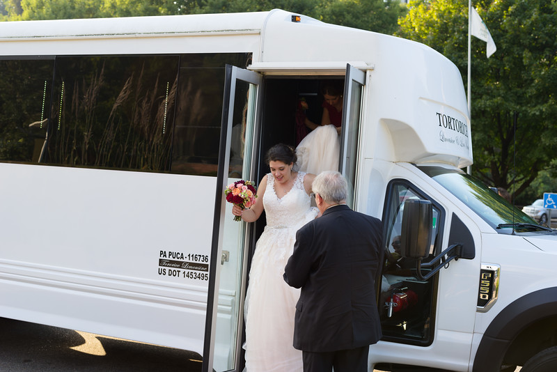 1166-Trybus-Wedding.jpg