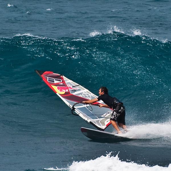 Windsurfing(_DSC4465).jpg