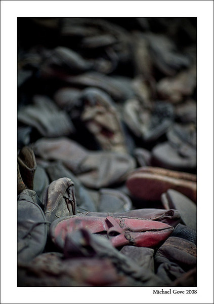 Victims shoes displayed in a huge case (94618865).jpg