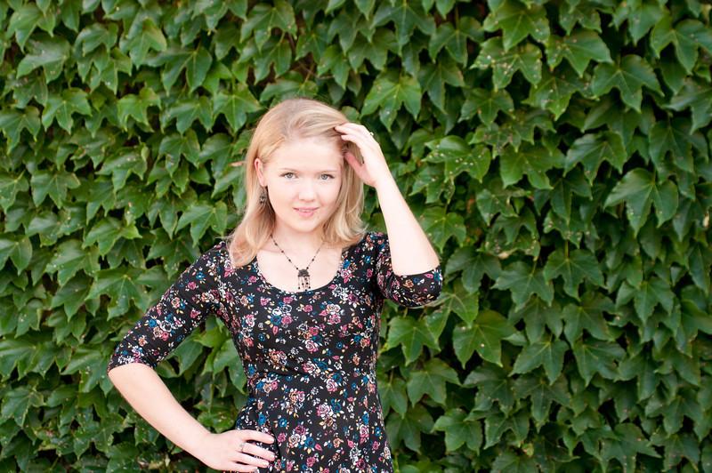 20110807-Maggie - Senior-2192.jpg