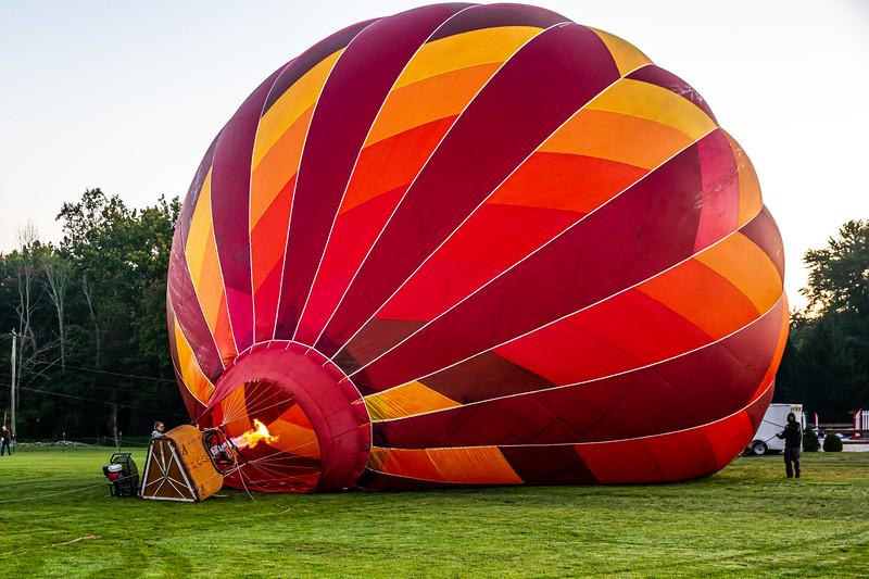Balloons-0004.jpg