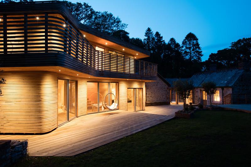 152-tom-raffield-grand-designs-house.jpg