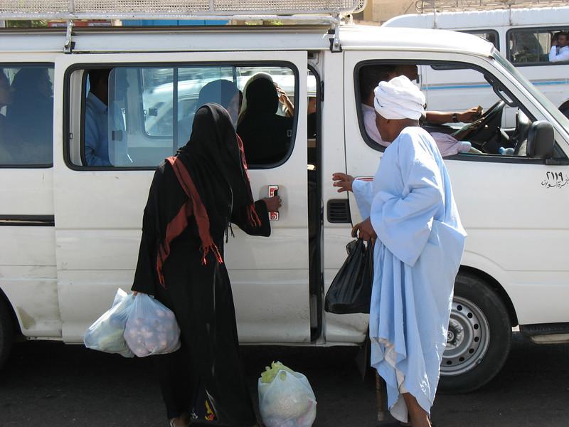 Egypt-310.jpg