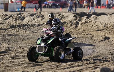 Quads 2008