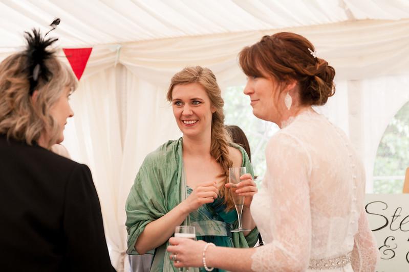Steph and Joshua's Wedding 0695.JPG