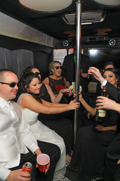 Party Bus-22.jpg