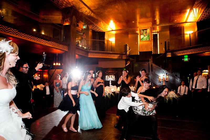 20120617-reception-481.JPG