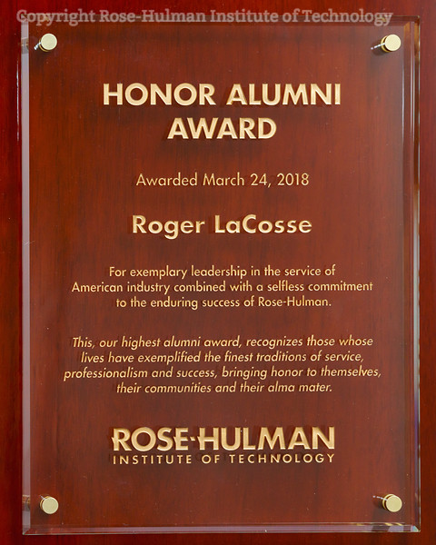 RHIT_Alumni_Awards_Plaques_March_2018-2026.jpg