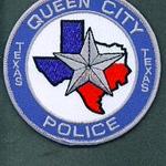Queen City Police
