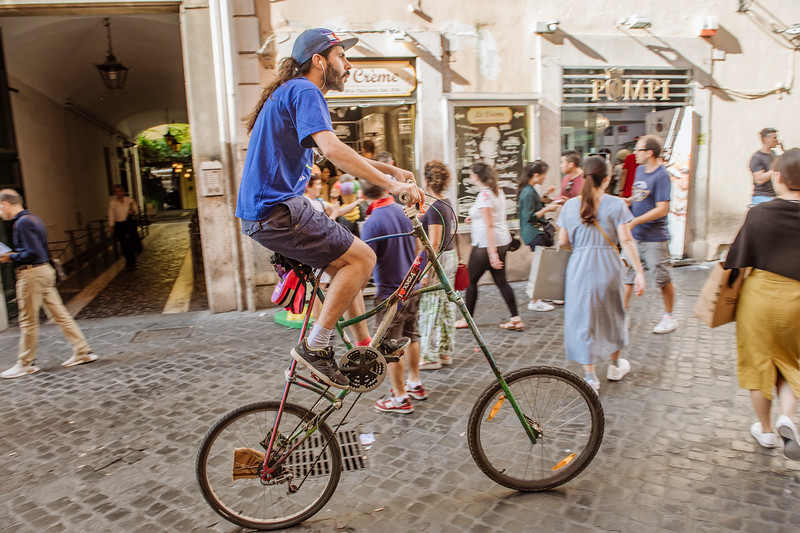 Roma2018-117.jpg