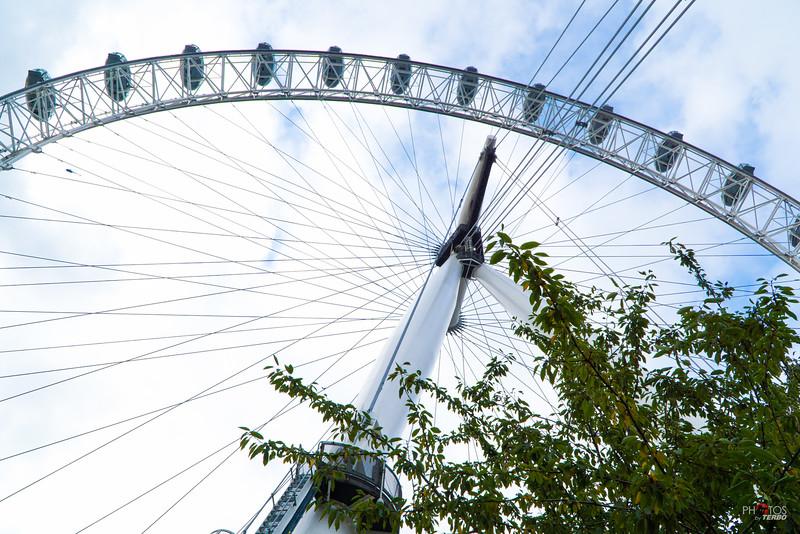 Londonwithlove-32.jpg