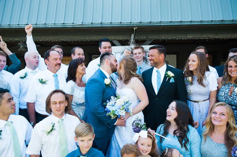 Kupka wedding Photos-538.jpg