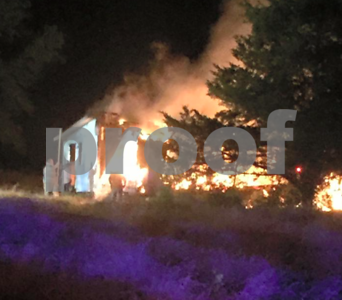 late-night-fire-in-van-zandt-county-worked-as-possible-arson