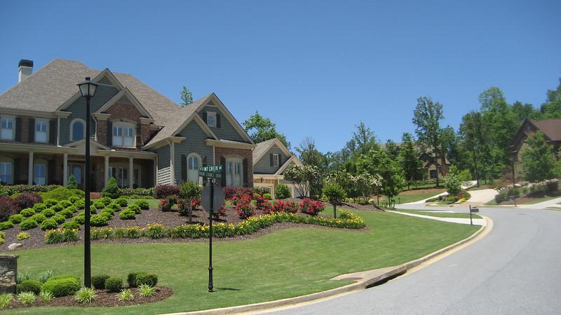 Creekstone Estates Cumming GA (24).JPG