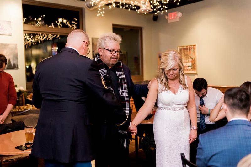 diane-ron-hughes-metro-detroit-wedding-0226.jpg