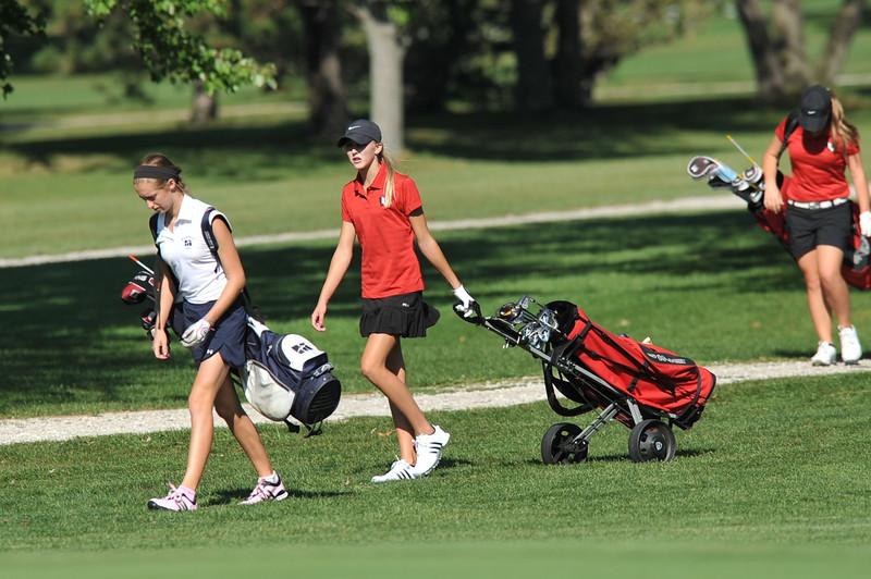 Lutheran-West-Womens-Golf-August-2012---c142433-027.jpg