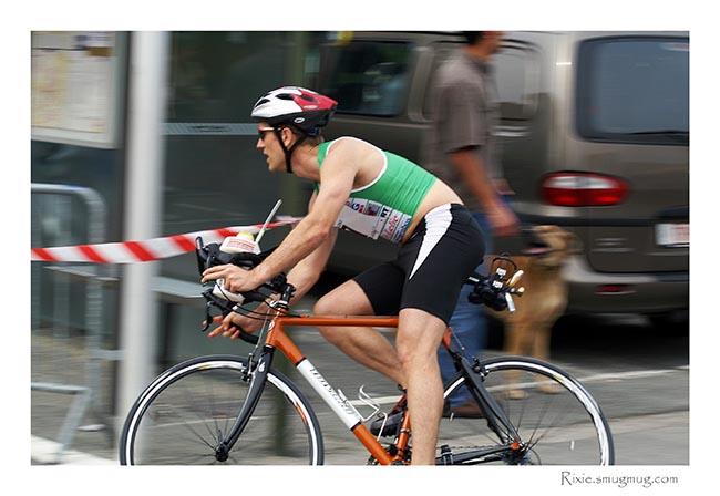 TTL-Triathlon-292.jpg