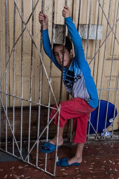 16_01_Cuba_598 10%.jpg