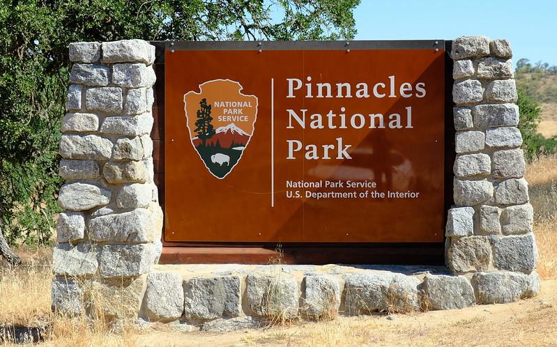 California Day 5 Pinnicle 05-30-2017 20.JPG