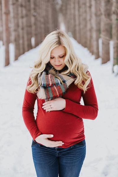 Kianna Maternity-41.jpg
