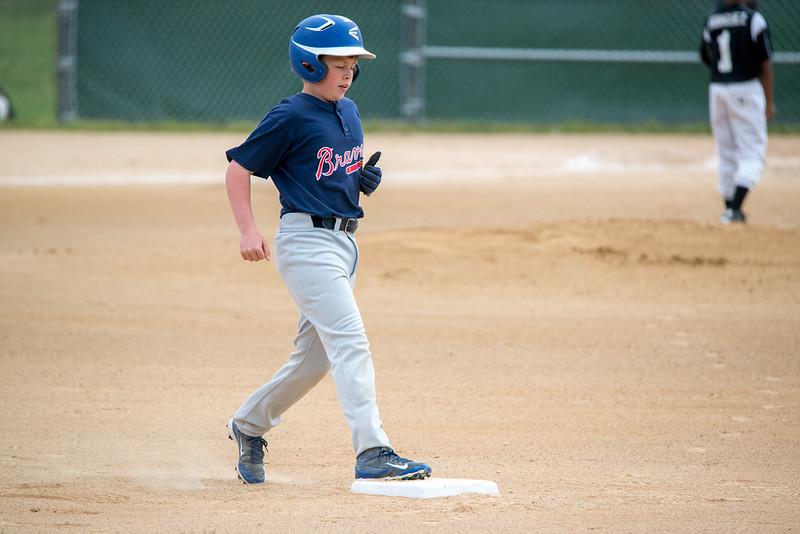 Game 12 - AAYO White Sox NIKON D800 3723.jpg