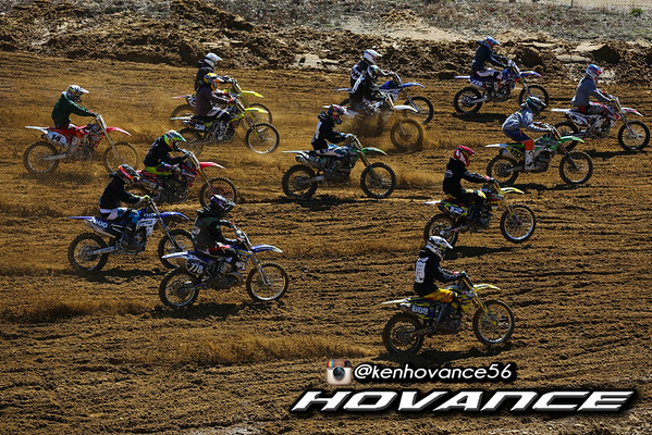Budds Creek 3-28-15 MAMA Season Opener