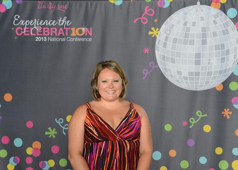 NC '13 Awards - A2 - II-668_59334.jpg