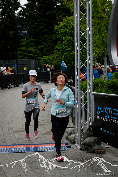 2018 SR WHM Finish Line-552.jpg