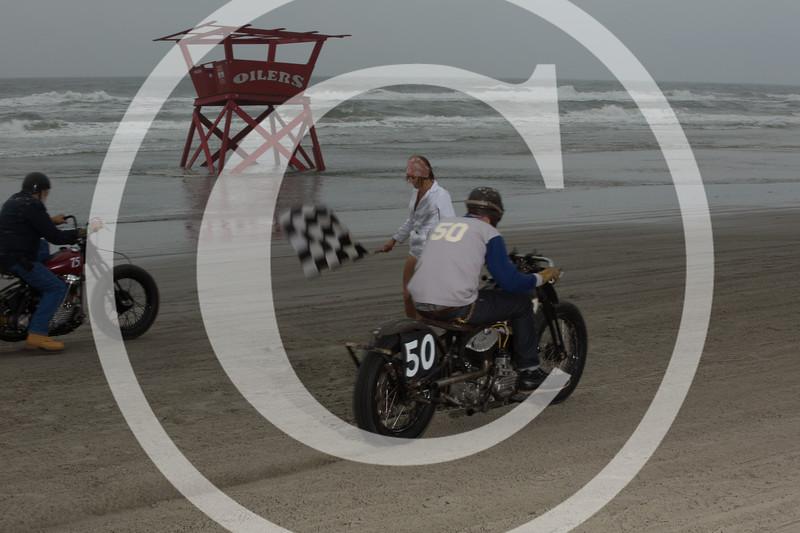 race of gentlemen-1090.jpg