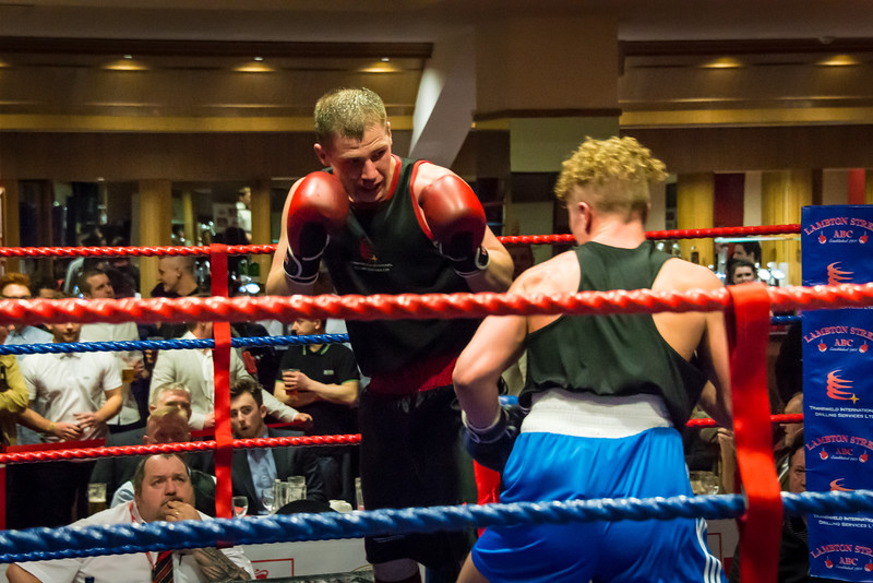 -Boxing Event March 5 2016Boxing Event March 5 2016-23861386.jpg