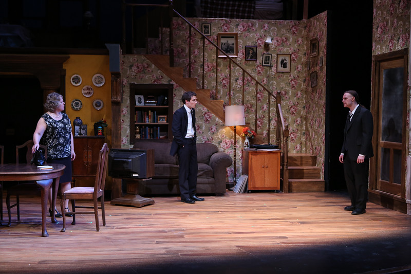 August Osage County-313.jpg