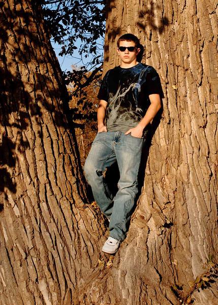 Jacob Norris_10_09_10 Sr Pix264 edit 12-09-10.jpg