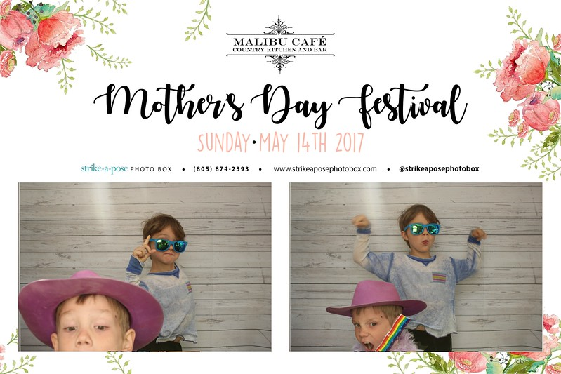 Mothers_Day_2017_Prints (38).jpg