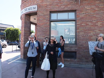 2017-LA-Asian Pacific Film Fest - Sunday