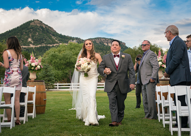 9.7.19 Brittany and Jacob-01191.jpg