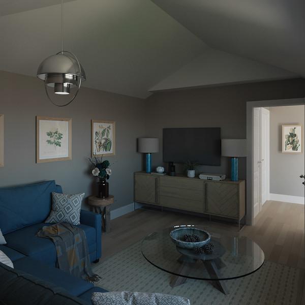 velux-gallery-living-room-112.jpg