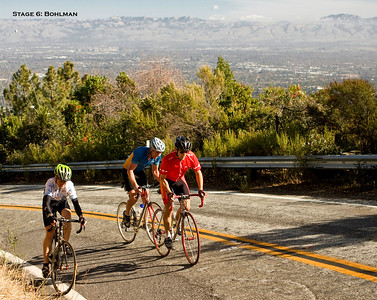 Low-Key Hill Climb 2010 Calendar <br><br> Order Yours Here Today!