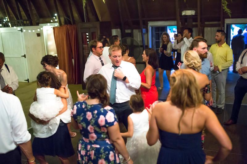 Garrett & Lisa Wedding (793).jpg