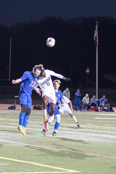 SHS Soccer vs Byrnes -  0317 - 209.jpg