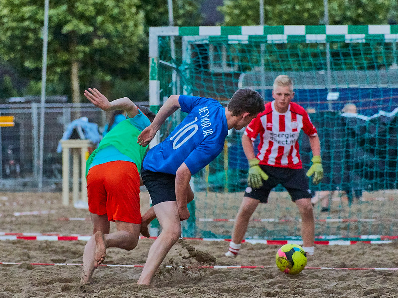 20170616 BHT 2017 Beachhockey & Beachvoetbal img 277.jpg