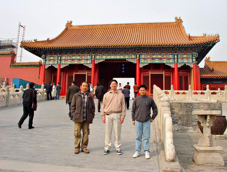 China2007_109_adj_l_smg.jpg