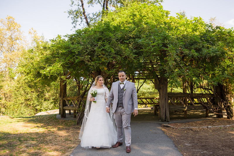 Central Park Wedding - Jessica & Reiniel-254.jpg
