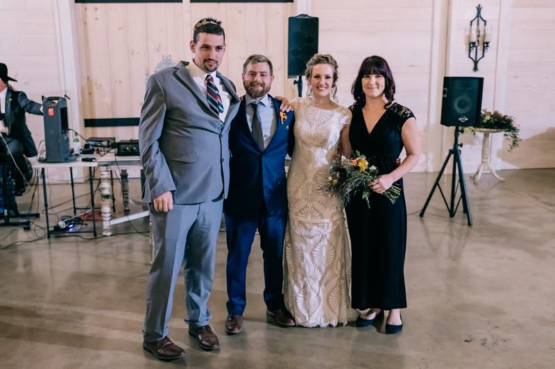 Cox Wedding-509.jpg