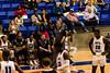 Lady Panthers Varsity vs  Mansfield 01-21-2017-140