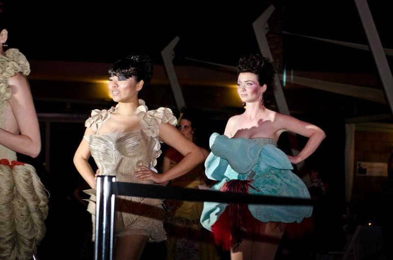 StudioAsap-Couture 2011-221.JPG